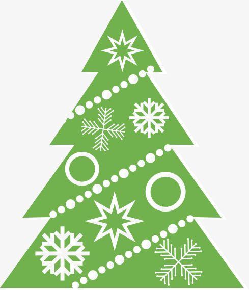 The 25 best arbol de navidad png ideas on pinterest - Dibujos de arboles de navidad ...