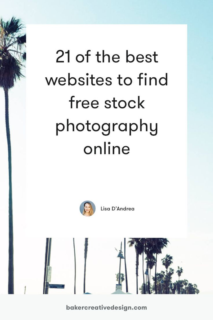 Stock photo websites / royalty free stock photography websites / free stock photos / where to source photos for your blog and website / finding commercial stock photos / stock photos that don't suck