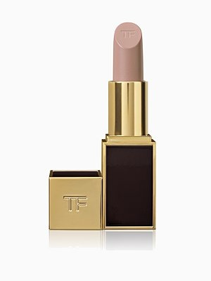 Tom Ford Lipstick- Blush Nude