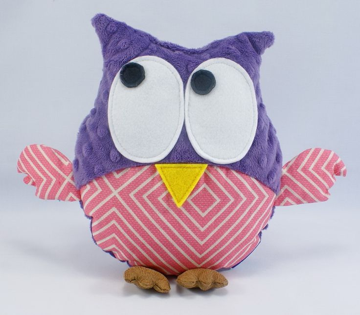 #diamond #diamonds #littlesohie #owl #handmade #kids #kidsdesign