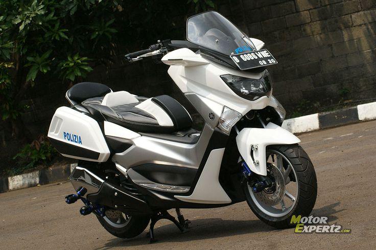 Yamaha-Nmax-Modifikasi-Merk-1.jpg (960×640)