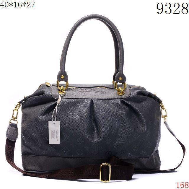 e4cca2593d Pin by Karen Millen Outlet on louis vuitton handbags .