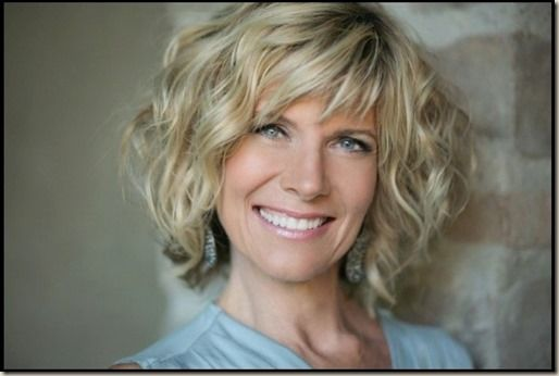 debbie boone   DEBBY BOONE IS 57 TODAY