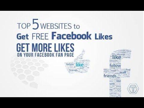 Top 4 Auto Liker App Facebook Auto Liker Apps