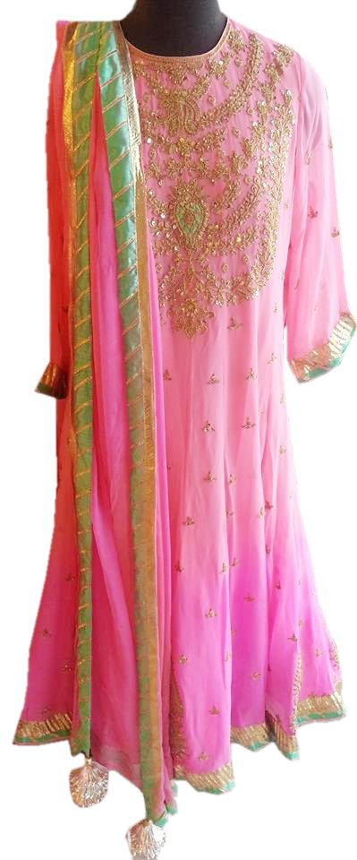 Stylefortune, Designer suit On order Stitching Call : 7568742391 Mail Us : shopstyle14@gmail.com