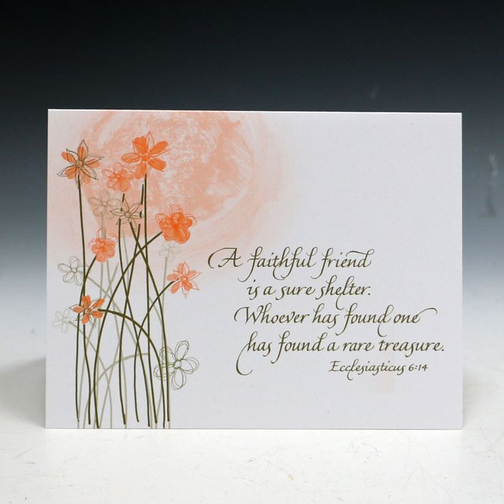 418 best easterreligious cards images on pinterest cards altenew anne card a faithful friend m4hsunfo
