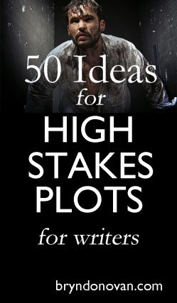 novel writing ideas Ian irvine   author of  continue reading 41 ways to create and heighten suspense  yet most books on writing only mention it in passing.