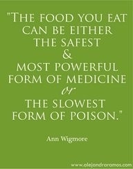 So true!!!: Health Food, Remember This, Food For Thoughts, Quote, So True, Eating Healthy, Healthy Food, Book Jackets,  Dust Wrappers