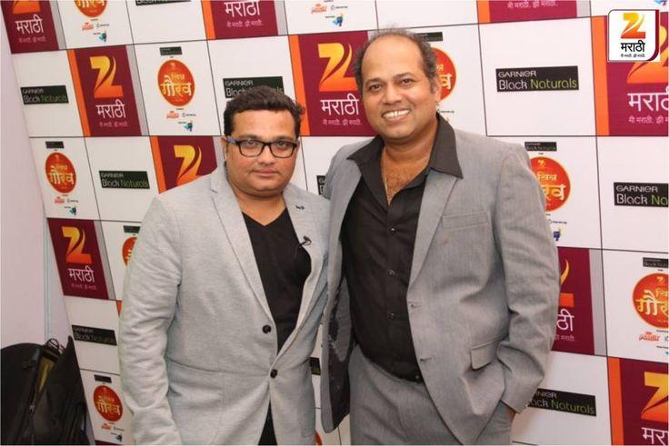 The Jadhav Director Duo #timepass #TP2 #duniyadaari