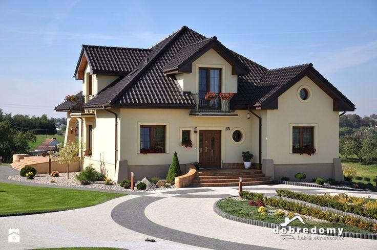https://www.google.pl/search?q=kolory domów