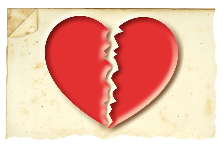 helping women find love, one at a time, check it out >> dating after divorce --> http://secretstoloveonline.com/dating-after-a-divorce