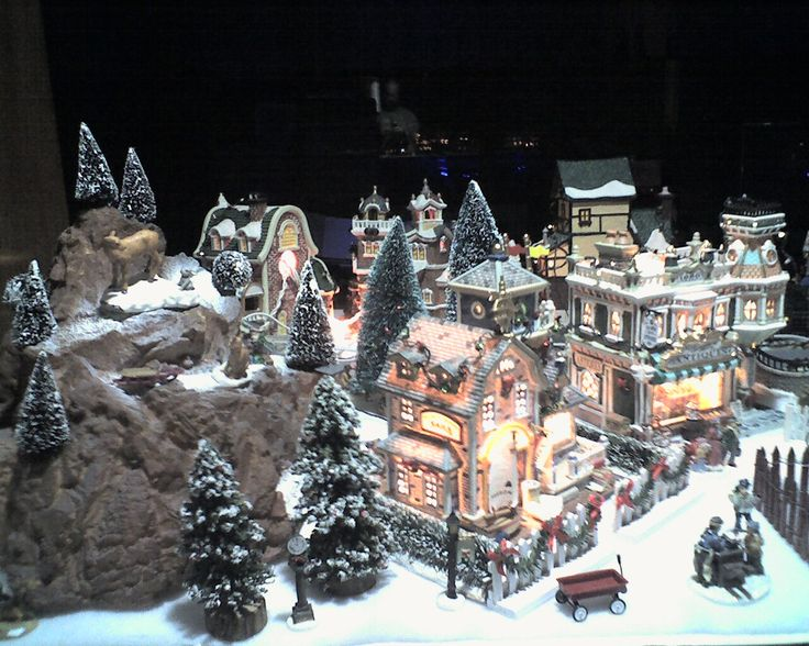 33 Best Christmas Villages Images On Pinterest  Christmas. Very Large Outdoor Christmas Decorations. Asda Online Christmas Decorations. Outdoor Christmas Ornaments Neiman Marcus. Homemade Christmas Decorations Tree. Ideas For Outdoor Christmas Decorations Pictures. List Of All Christmas Decorations. Christmas Dining Table Decorations. Target After Christmas Decorations Sale