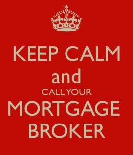 Here is why you should consider using a mortgage broker