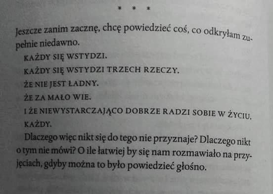 """Małgorzata Halber """"Najgorszy człowiek na świecie"""""""