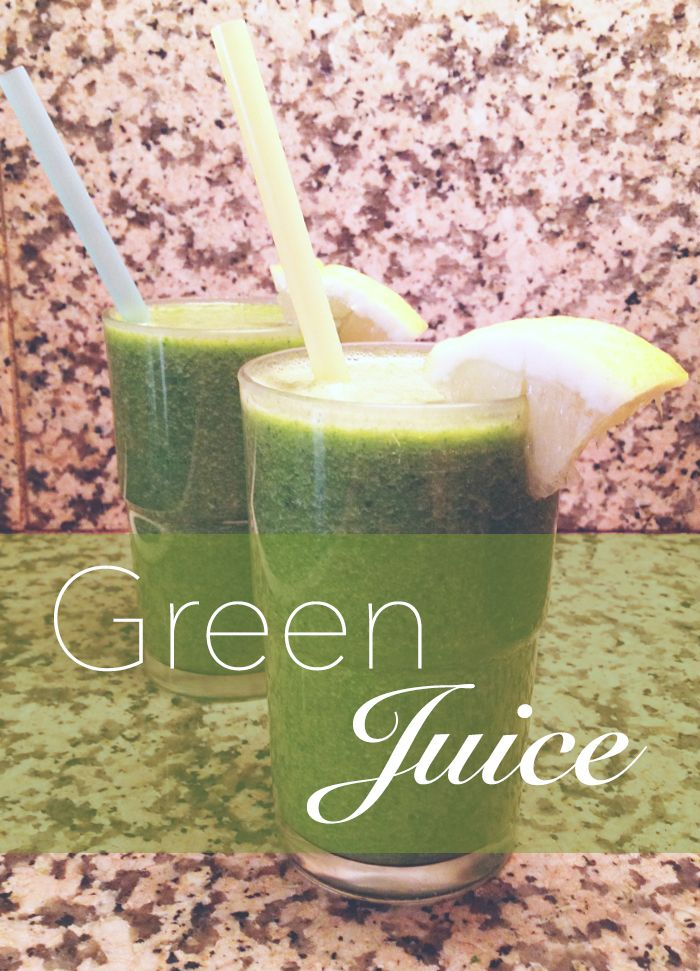 http://www.mysightofbeauty.com/yummy-green-juice/