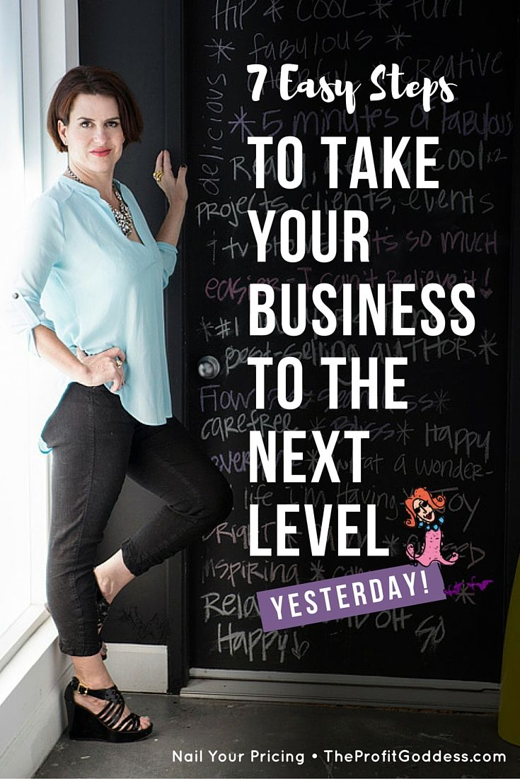 Click HERE to take your #business to the next level! http://unbouncepages.com/nail-your-pricing-hard-squeeze-page/ #B2B #eventprofs #smallbiz