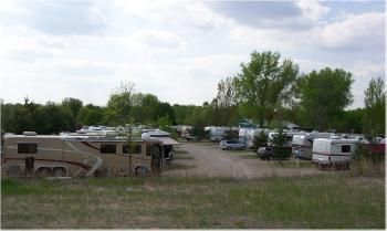 19 Best Escapees Rv Parks Images On Pinterest Rv Parks