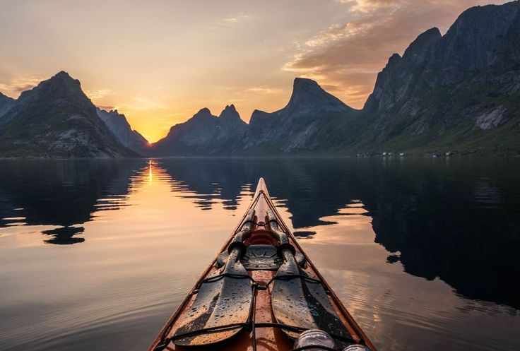 Reinefjord Norway Y Travel Bucket List Pinterest Beautiful Beautiful Places And Most