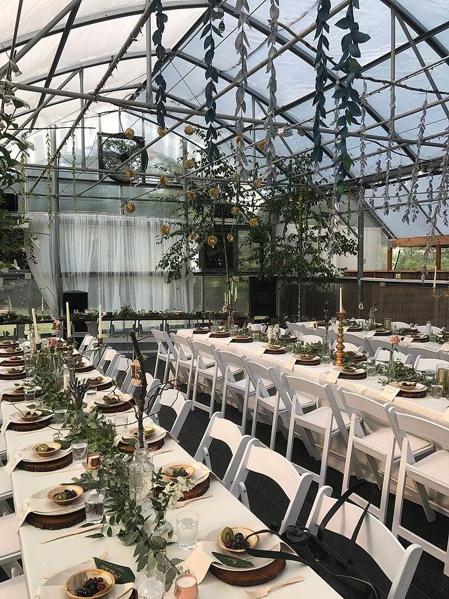 Gallery Black Diamond Gardens Diy Table Decor Event Venues