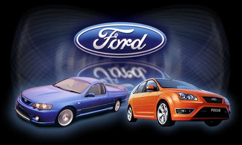See Latest Ford Car Reviews @ Autoinfoz.Com