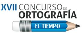 Concurso de Ortografía, links to spelling games and resources