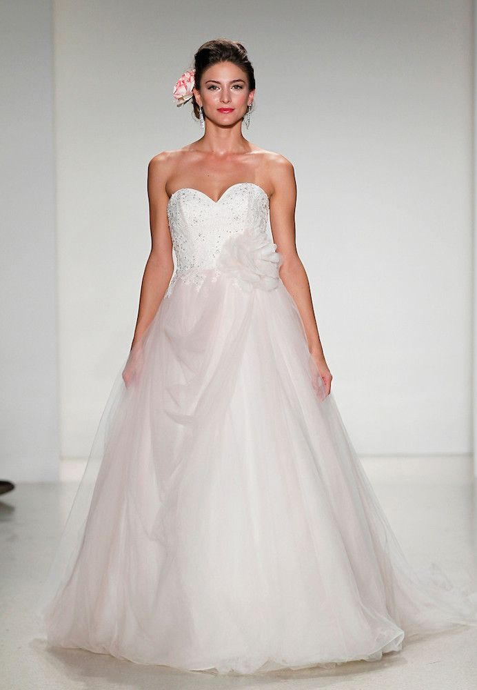 9 best images about disney princess inspired wedding gowns for Disney inspired wedding dresses