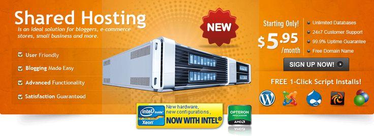 Web Hosting Services, Reseller Hosting, VPS Hosting, SSL Certificates and Backups services by ExpertMeHosting.Com