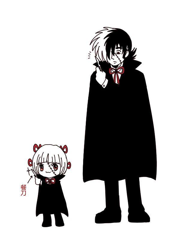 Black Jack Black Jack Anime Jack Black Favorite Character Black jack anime wallpaper