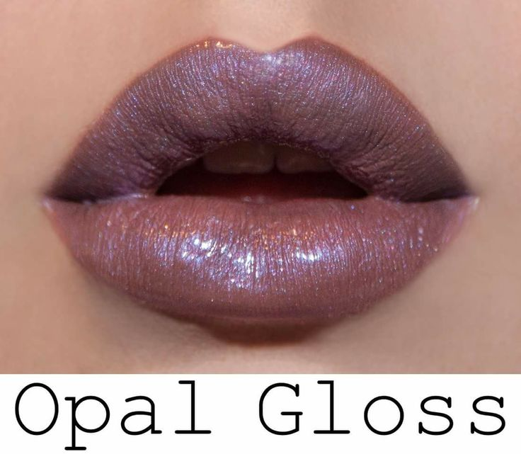 https://www.facebook.com/groups/154391145051230/ My fave and I have 4 left ❤👄