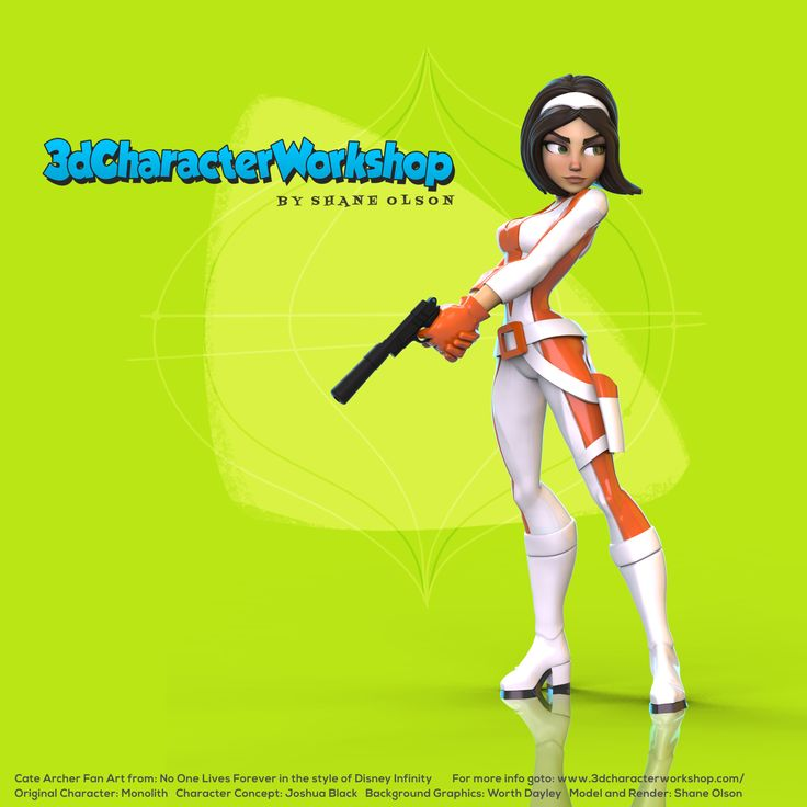 3d Character Design Course : Best images about zbrush digital sculpture on