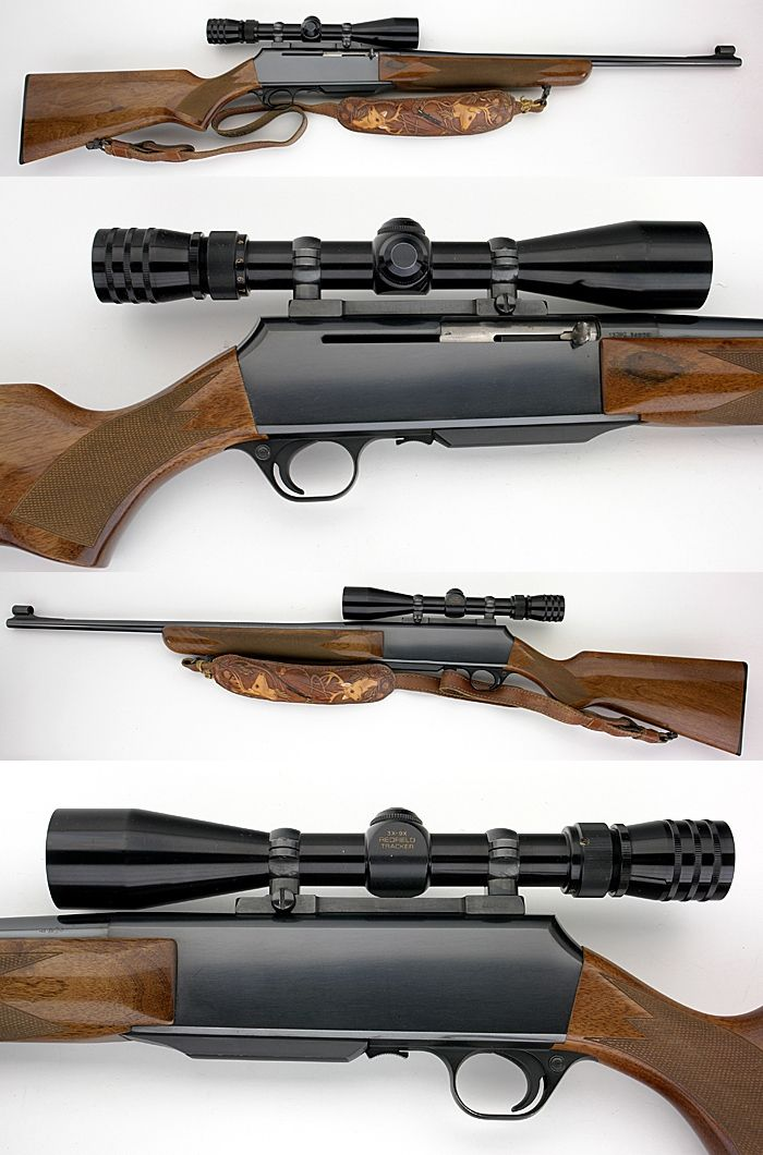 270 automatic rifles   Item:9876550 BROWNING BAR GRADE I SEMIAUTO RIFLE .270 WINCHESTER WITH ...