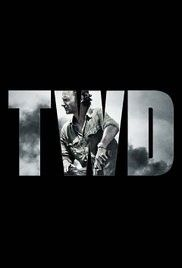 Watch now The Walking Dead online for free, no wating time, no money needed !