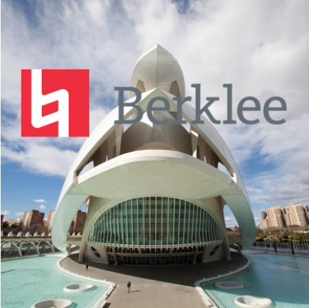 Berklee College of Music is offering two�full scholarships to students of member institutions of the Association Europ�enne des Conservatoires for one session of the Summer Study Abroad program this ...