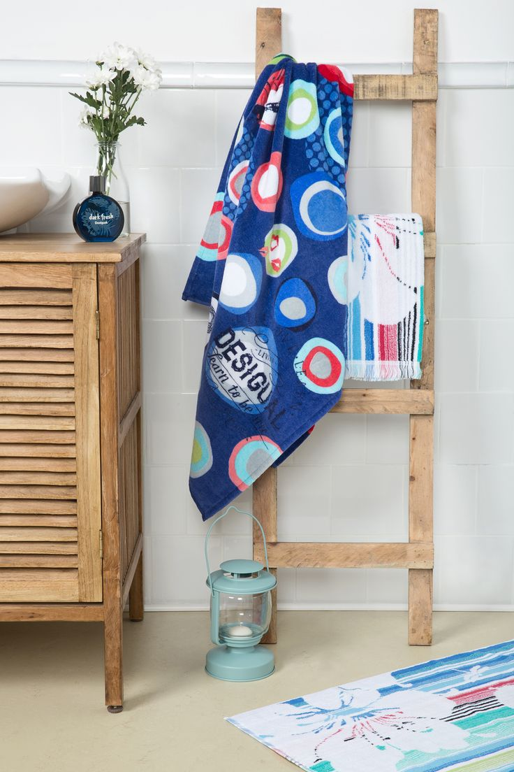 "Towels which feel as good as they look. <span class=""emoji-outer emoji-sizer""><span class=""emoji-inner"" style=""background: url(chrome-extension://immhpnclomdloikkpcefncmfgjbkojmh/emoji-data/sheet_apple_64.png);background-position:50% 10%;background-size:4100%"" title=""blue_heart""></span></span>"