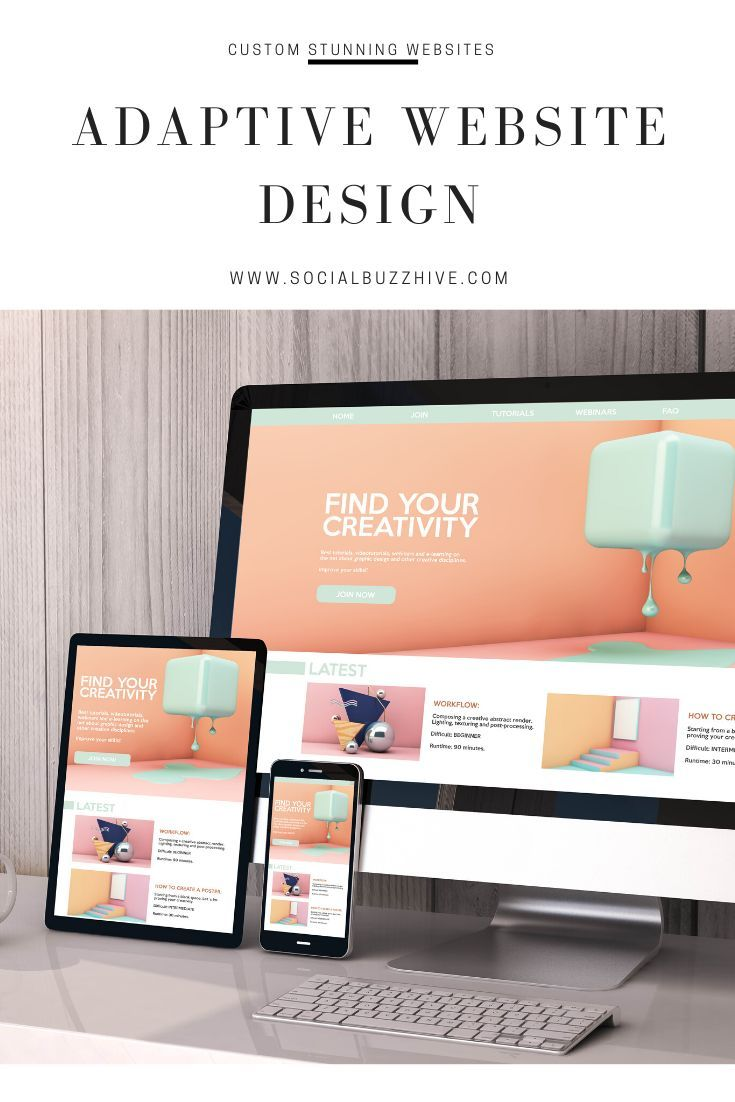 Miami Website Design Company Content Online Marketing Service Website Design Custom Website Design Website Design Company