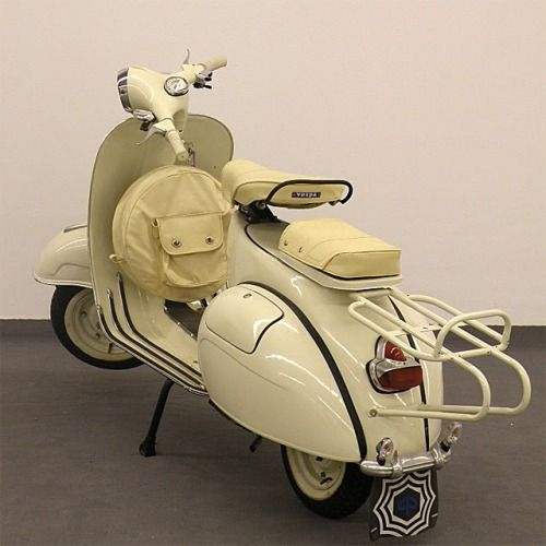 17 best images about scooters on pinterest models vespa 150 and cars