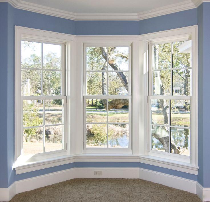 best 20 window replacement ideas on pinterest - Home Windows Design