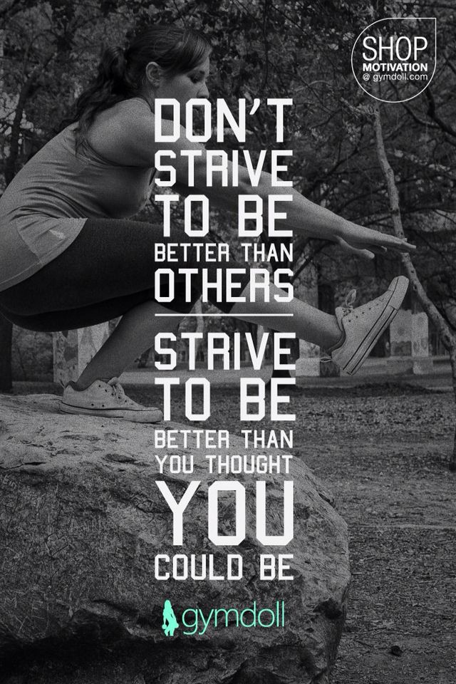 Crossfit Quotes 1542 Best Crossfit Inspiration Quotes Motivation Images On