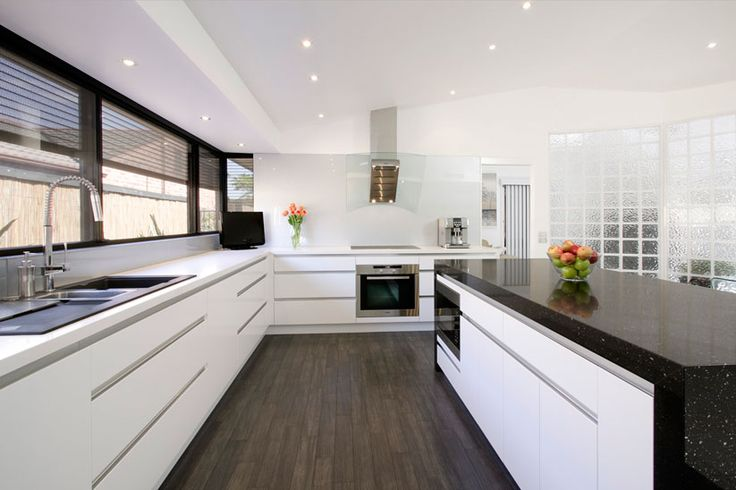 Great Modern Kitchen Pictures Modern Kitchen Showcase
