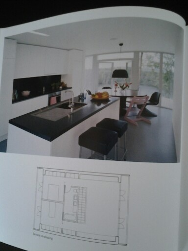 Out Door Kitchen Designs With Woks