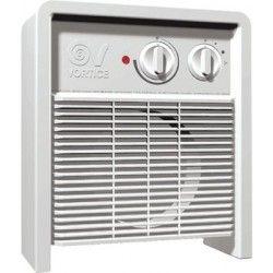 Su #ElettricaStore trovi stufe a #pellet, #termostufe a pellet, #stufe elettriche e #scaldatutto delle migliori marche.