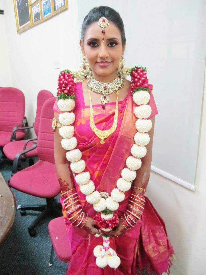 1000 Images About Wedding Malai On Pinterest