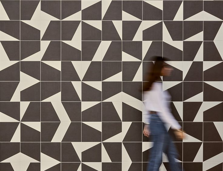 33 best Mutina Puzzle images on Pinterest