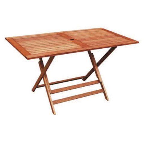 Oltre 1000 idee su tavolo pieghevole su pinterest tavoli for Costruire un tavolo pieghevole