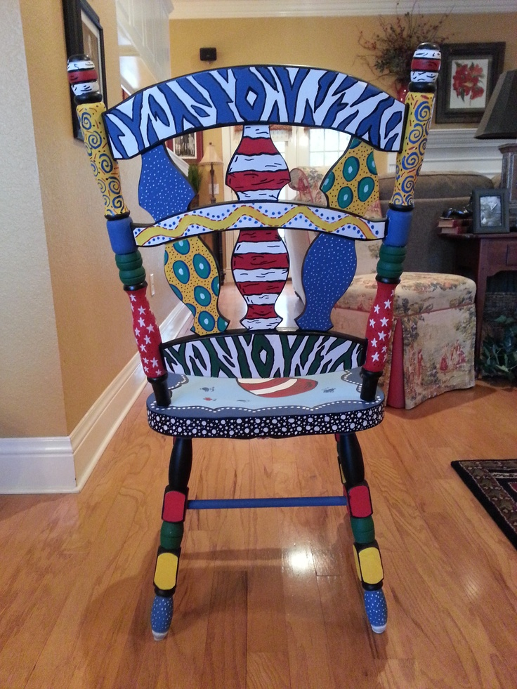 1000 Ideas About Teacher Chairs On Pinterest Teacher