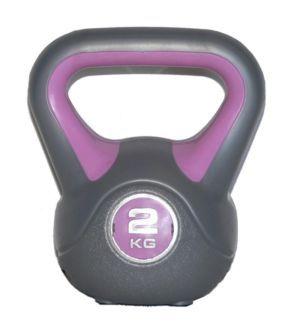 gumtree buy kettlebells Melbourne gym equipment 2kg kettlebell