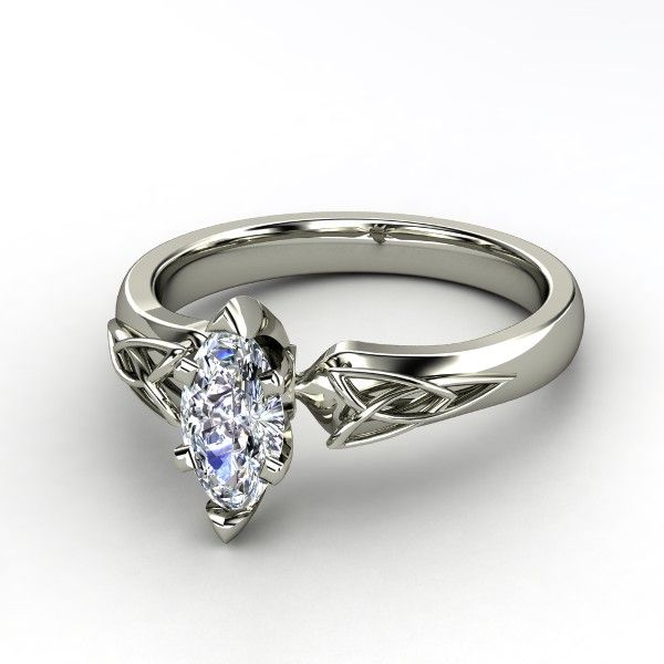 Design Your Own Wedding Ring Just Jewelry Pinterest