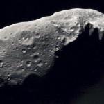 Les provenances des astéroïdes, et leurs contributions aux stocks volatils des planètes telluriques