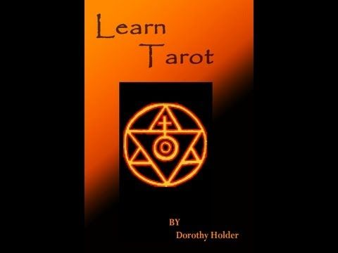 Tarot Tips: The Tower   www.energytherapies.co