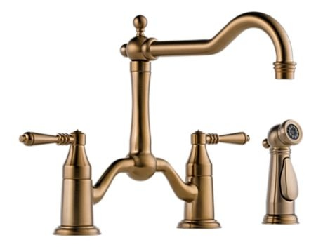 37 Best We Love Kitchen Faucets Images On Pinterest